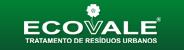 Ecovale Tratamento de Resíduos Urbanos