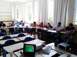 curso-gerencia-prof-ademir-mattos-ecovale-delima-3