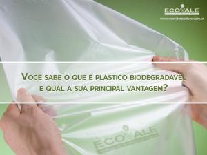 o-que-e-plastico-biodegradavel-e-sua-vantagem