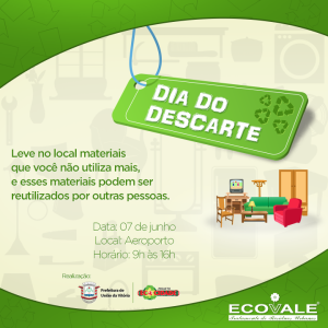 dia-do-descarte-uniao-da-vitoria-ecovale