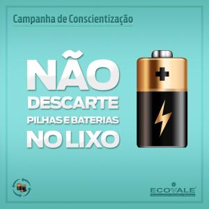 nao-descarte-pilhas-e-baterias-no-lixo-comum