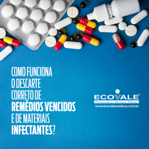 como-descartar-remedios-vencidos-materiais-infectantes-ecovale