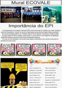 informativo-ecovale-novembro-dezembro-2014-2