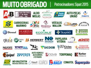patrocinadores-sipat-2015-ecovale-de-lima-muito-obrigado