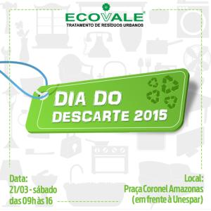 uniao-da-vitoria-ecovale-dia-do-descarte-2015