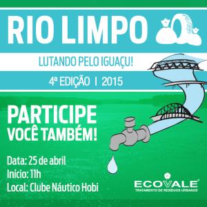 ecovale-projeto-rio-limpo-2015