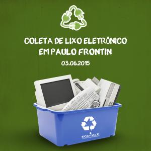 coleta-lixo-eletronico-paulo-frontin
