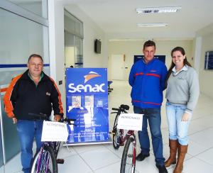 ecovale-delima--dia-pedal-senac-porto-uniao