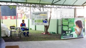ecovale-coleta-lixo-eletronico-colegio-visao-uniao-da-vitoria