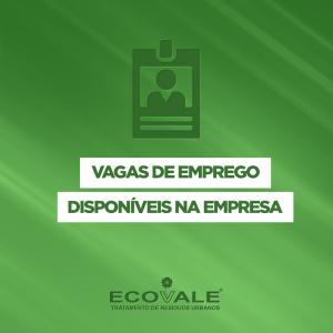 vagas-ecovale-22-10-emprego-uniao-da-vitoria-portouniao