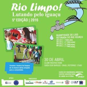projeto-rio-limpo-2016-ecovale-delima