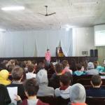 palestra-cid-gonzaga-ecovale3