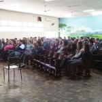 palestra-cid-gonzaga-ecovale5