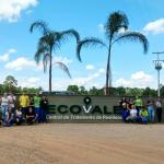 visita-ecovale-tulio-2