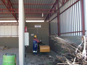 160112_-_uniao_da_vitoria_-_empresa_quer_usar_lodo_da_sanepar_para_compostagem__3