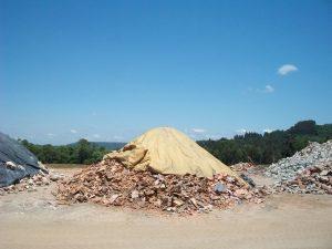 160112_-_uniao_da_vitoria_-_empresa_quer_usar_lodo_da_sanepar_para_compostagem__4