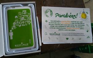 entrega-premios-tablets01