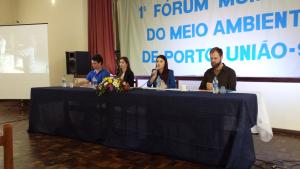 forum-porto-uniao-ecovale