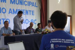 forum-porto-uniao-ecovale2